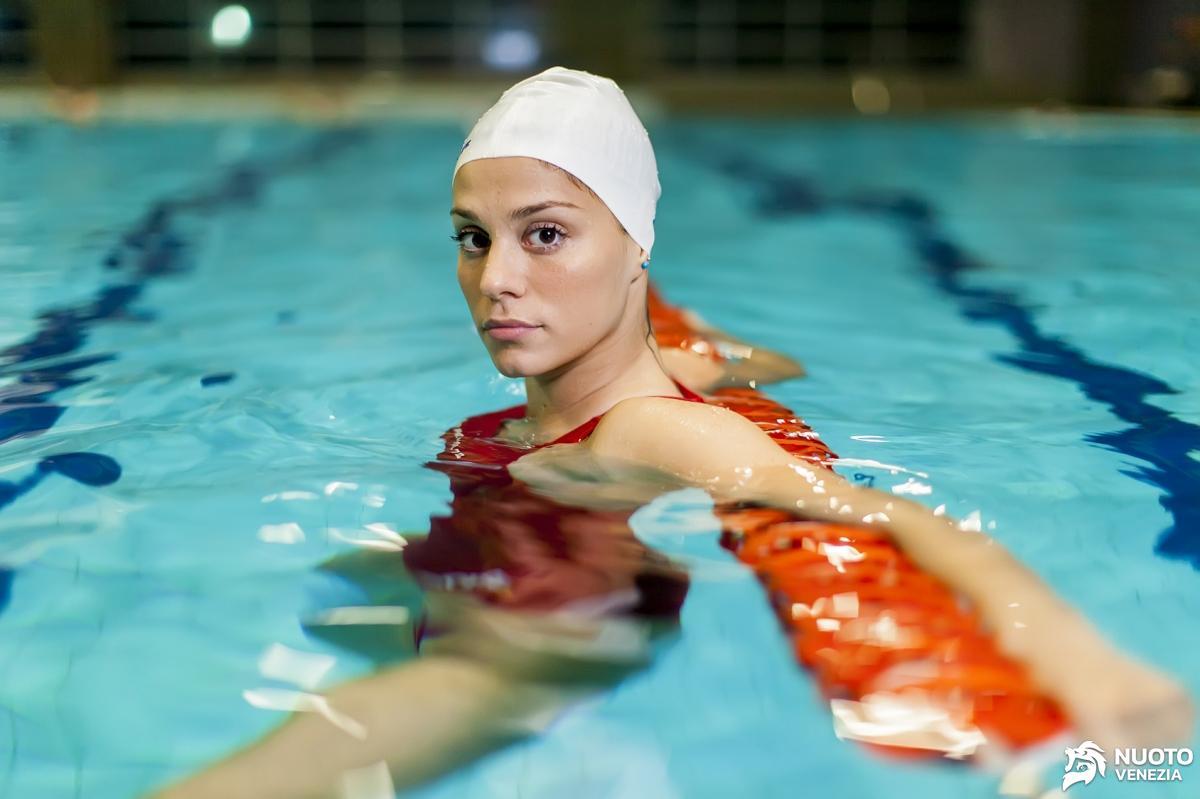 Nuoto libero nuoto venezia - Piscina di chiari orari corsi ...